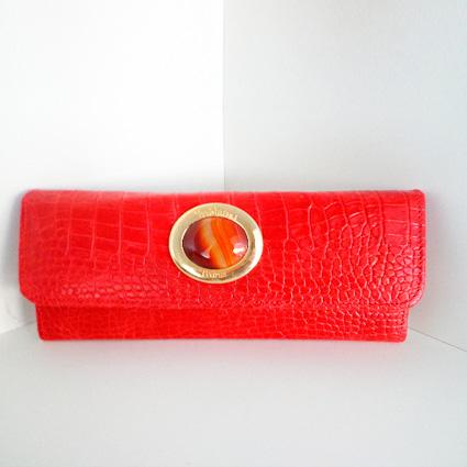CT01-Vermelha